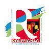 Mairie Rouffignac-St Cernin de Reilhac