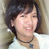 Christie Damayanti