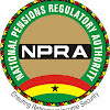 National Pensions Regulatory Authority