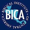 Biblical Institute of Central America