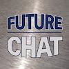 Future Chat
