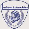 TheLevinson1