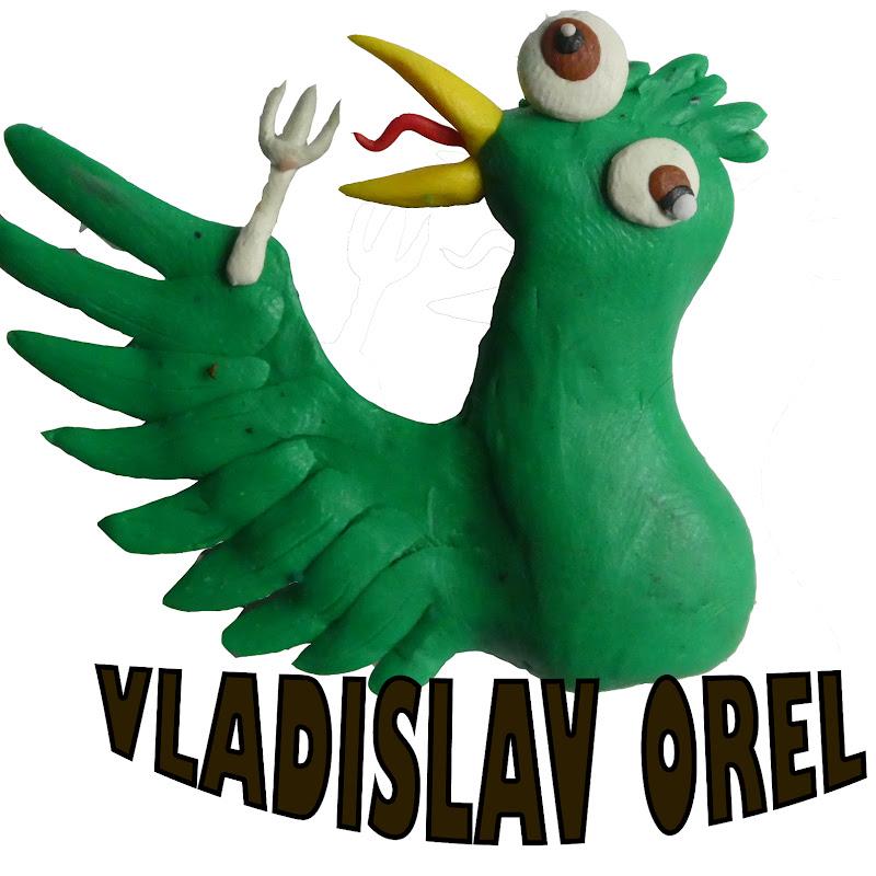 VladislavOrelclay
