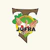 JUFRA do Brasil Juventude Franciscana do Brasil
