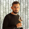 Mariano Braga. WineStrategist