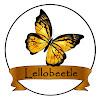 Lellobeetle