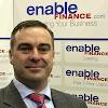 Enable Finance