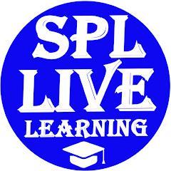 SPL LIVE LEARNING Net Worth