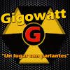 RockRadio Gigowatt