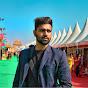 Indian Guardian