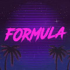 Formula Net Worth