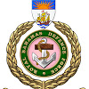 Royal Bahamas Defence Force