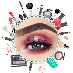 31fd1886b0f46 مكياج الأميرات - Amirat Makeup YouTube channel avatar