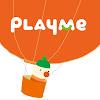 PlayMeToysTaiwan