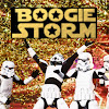 BOOGIE STORM OFFICIAL