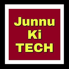 How To Get TikTok Real Fans Likes LIKE Sagar Goswami & Sanket Singh