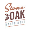 Stone Oak Property Management