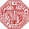 Redemptoris Mater Seminary Armagh Ireland