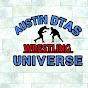 Austin DTAs Universe