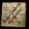 damncrackers