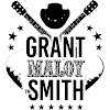 Grant Maloy Smith