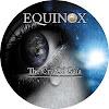 Equinox Inophis