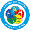 Russian Federation of Pole Sport and Workout