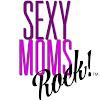 Sexy Moms Rock