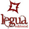 editoriallegua