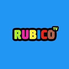 Rubico TV