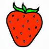Strawberry Jam Toys