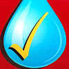 Bieg Plumbing & Sewer Services Co