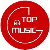 TOP Music