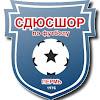 Academy Football