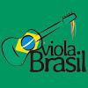 Viola Brasil Produções Ltda