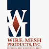 WireMeshInc