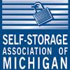 Self-Storage Association of Michigan