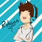 Robson3PL ciekawostki