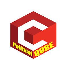 Political Qube Net Worth