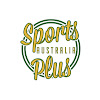 Sports Plus Perth