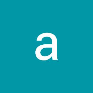 Alteredimagesvevo YouTube channel image