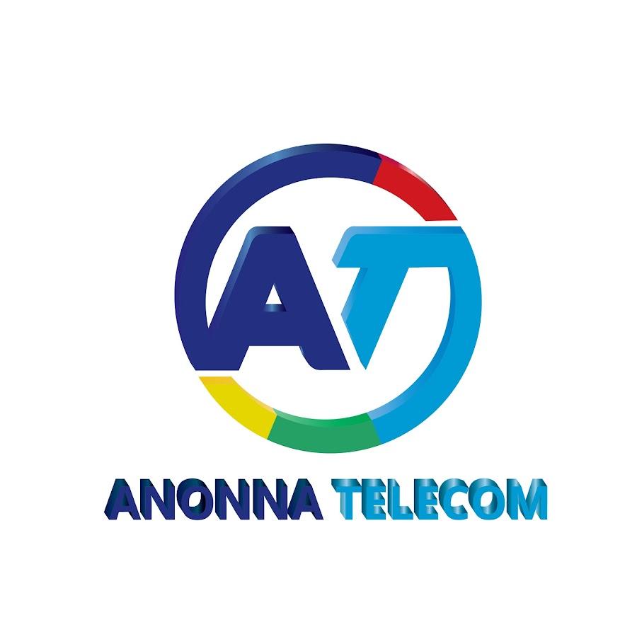 Anonna Telecom - Thủ thuật máy tính - Chia sẽ kinh nghiệm sử