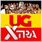 Ugxtra Ugandan Music