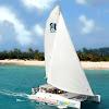 Fat Cat Sail
