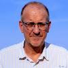 Luiz Henrique Eiterer