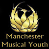 Manchester Musical Youth