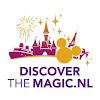 DiscoverTheMagic.nl