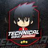Technical Rohit