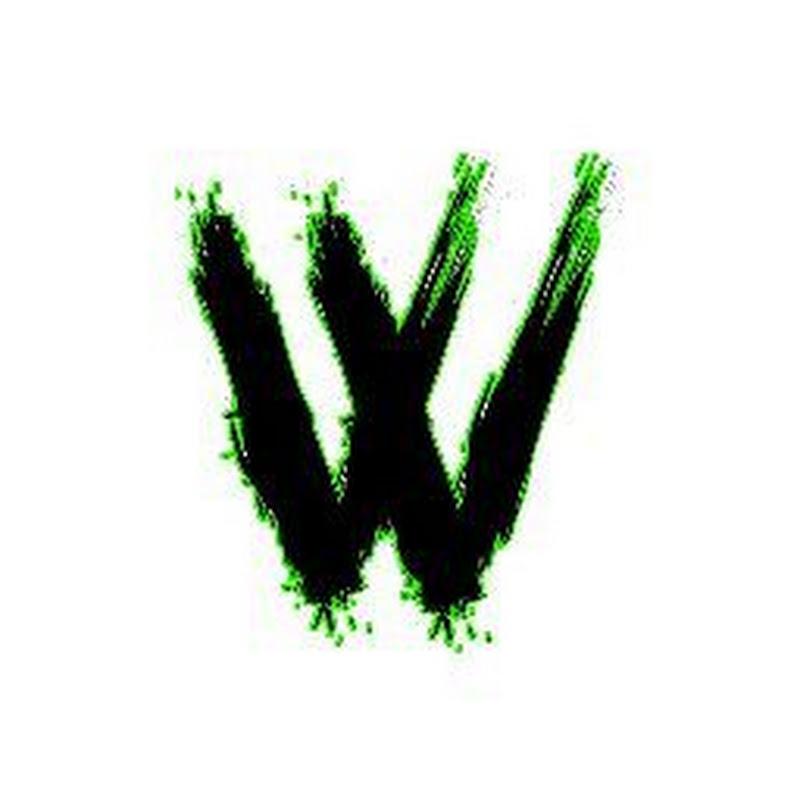Winstorn 7w7 (winstorn-7w7)