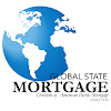 Global State Mortgage